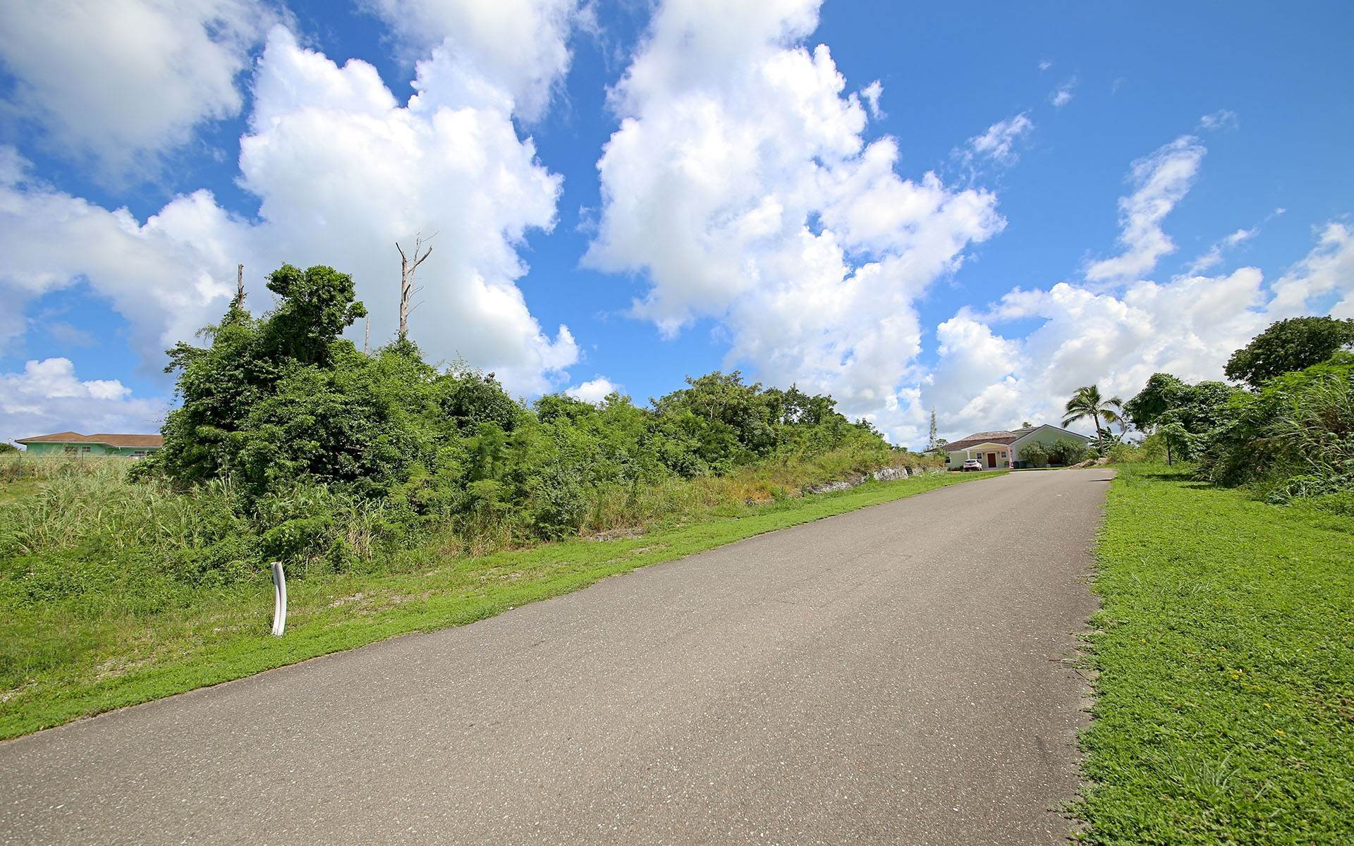 4. Land for Sale at Serenity, West Bay Street Serenity, Nassau And Paradise Island, Bahamas