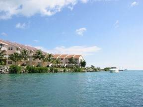 5. Co-op / Condo for Rent at Elegant Turn-key Bell Channel Condo Bell Channel, Lucaya, Freeport And Grand Bahama Bahamas