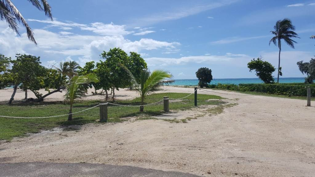 10. Co-op / Condo for Sale at Seapointe Condo - MLS 42217 St Andrews Beach, Yamacraw, Nassau And Paradise Island Bahamas