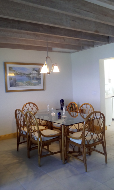 10. Co-op / Condo for Rent at Nassau Beach Cottage Nassau And Paradise Island, Bahamas