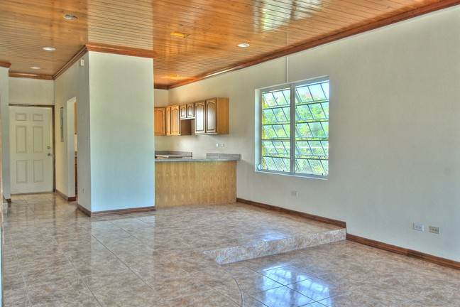 3. Co-op / Condo for Rent at Lovely Condo in South Ocean South Ocean, Nassau And Paradise Island, Bahamas