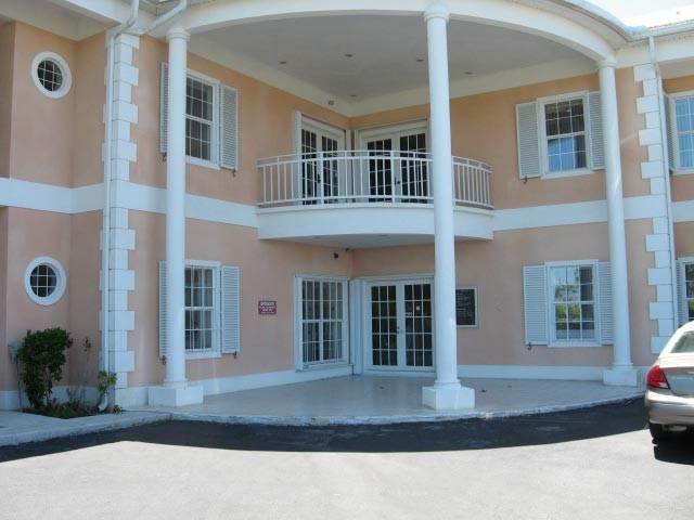2. Commercial for Rent at Corporate Center On The Mall Drive Downtown Freeport, Freeport And Grand Bahama, Bahamas
