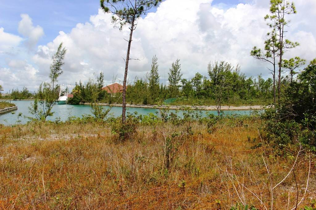 3. Land for Sale at Awesome Lot in Pine Bay Pine Bay, Freeport And Grand Bahama, Bahamas