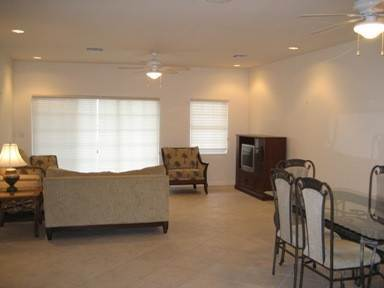 4. Co-op / Condo for Sale at Elegant 3 Bedroom Condo With Dock Slip! Sandyport, Cable Beach, Nassau And Paradise Island Bahamas