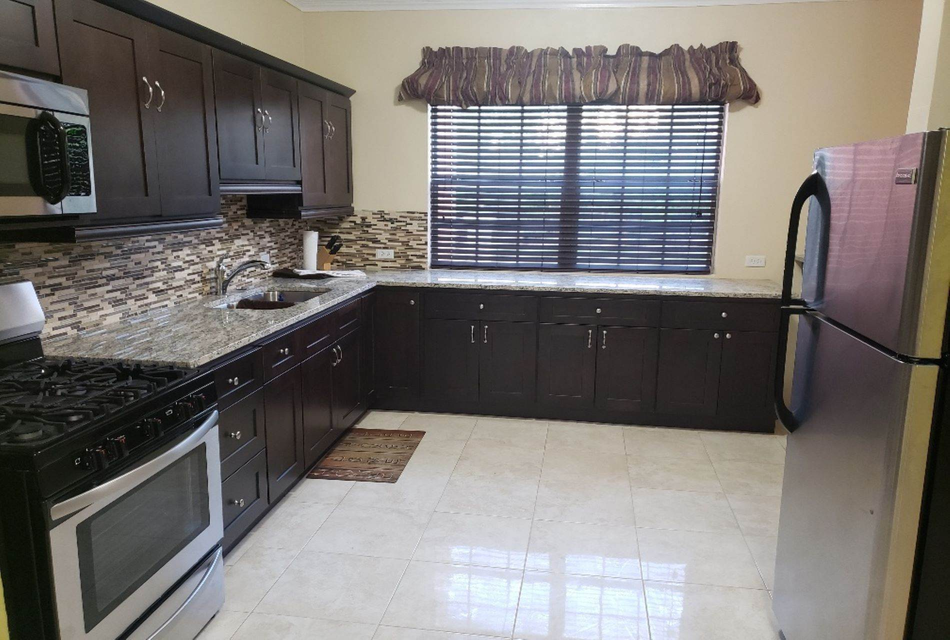 2. Co-op / Condo for Rent at Modern Two Bedroom Home in West Winds West Winds, West Bay Street, Nassau And Paradise Island Bahamas