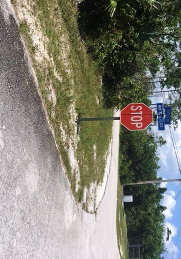 3. Land for Sale at Single Family Vacant Lot in Bahamia West Replat Montrose Way - MLS 34063 Bahamia, Freeport And Grand Bahama, Bahamas