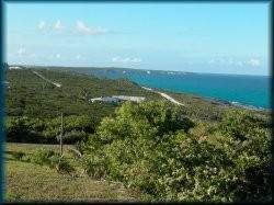 3. Land for Sale at Lovely Lot with Ocean Views Stella Maris, Long Island, Bahamas