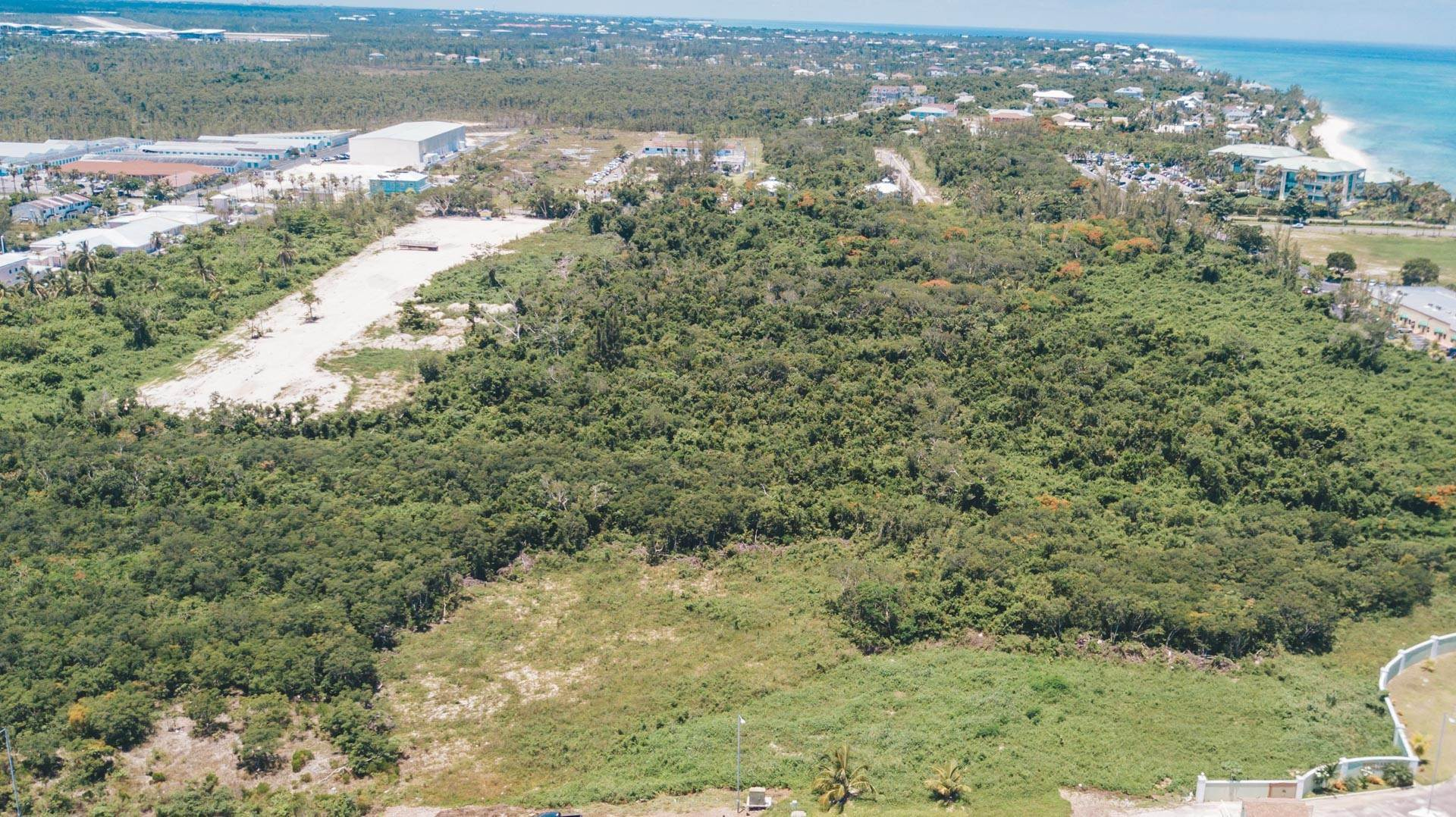 2. Terreno por un Venta en Lot 13 West Lake Plantation - MLS 35050 Nueva Providencia / Nassau, Bahamas
