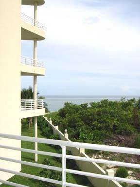 5. Co-op / Condo for Rent at Two Bedroom Unit at the Prestigious Oceanview Freeport And Grand Bahama, Bahamas