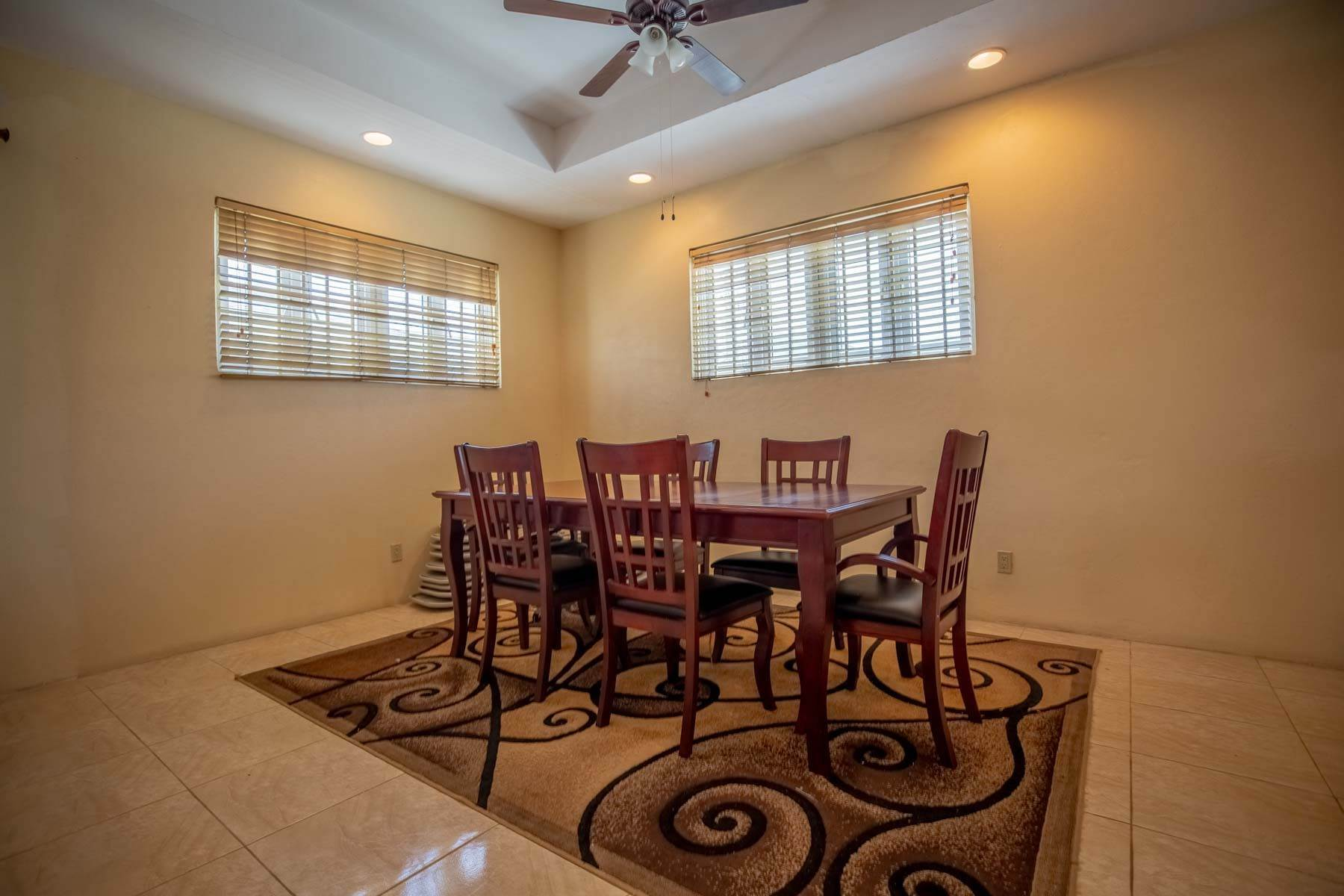 3. Co-op / Condo for Rent at Newly Built 3 Bedroom Apartment with panoramic Views off Tonique Williams Darling Highway Harold Road, Nassau And Paradise Island, Bahamas