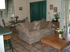 4. Single Family Homes for Rent at Beautiful cottage in Gambier Point Freeport And Grand Bahama, Bahamas