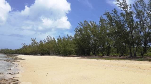 3. Land for Sale at Rental Income Property Opportunity!! Lot 9, Hibiscus Beach, Governor's Harbour Governors Harbour, Eleuthera, Bahamas