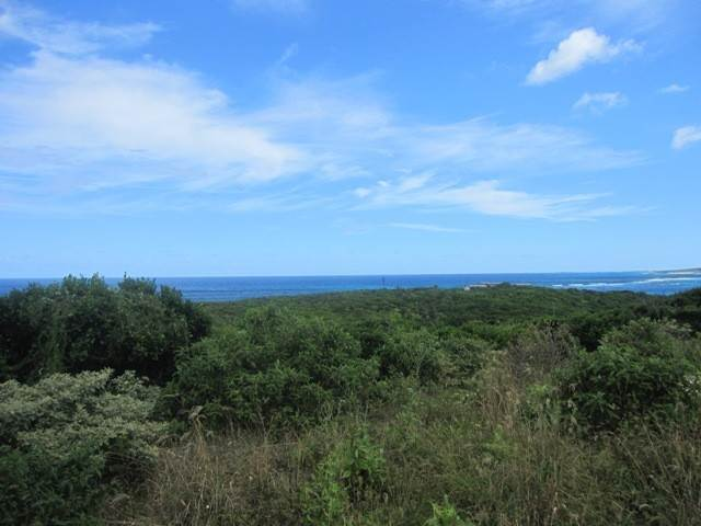 4. Land for Sale at A Rare Find Long Island, Bahamas