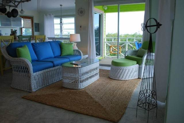 3. Co-op / Condo for Rent at Aqua Teracotta Cottage Long Island, Bahamas