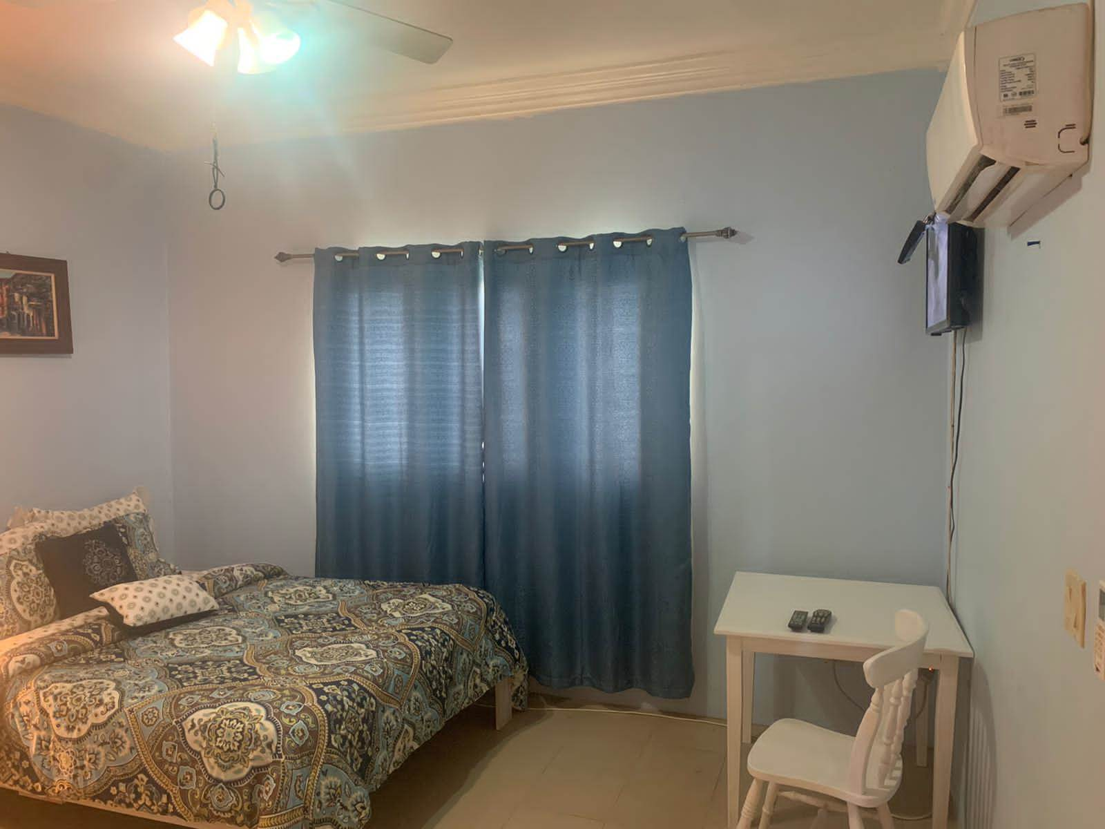 2. Co-op / Condo for Rent at Cozy Cottage St. Andrews Beach - MLS 42857 Yamacraw, Nassau And Paradise Island, Bahamas