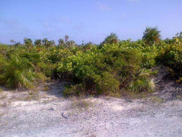 3. Land for Sale at Lovely Lot in Columbus Landings with utilities Columbus Landings, San Salvador, Bahamas