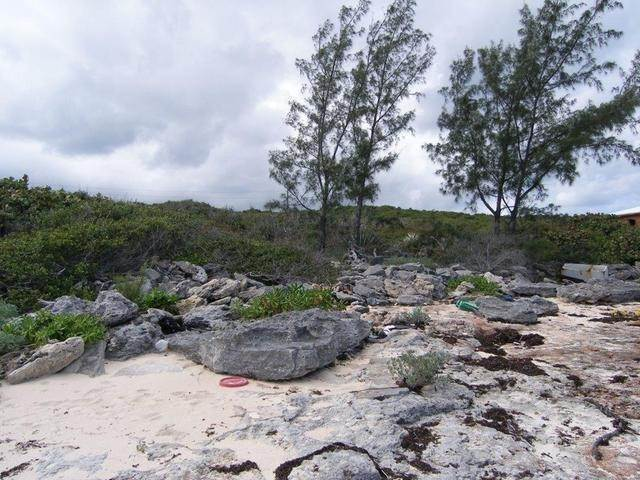 3. Land for Sale at Breezes Away Estates, Eleuthera, The Bahamas Governors Harbour, Eleuthera, Bahamas