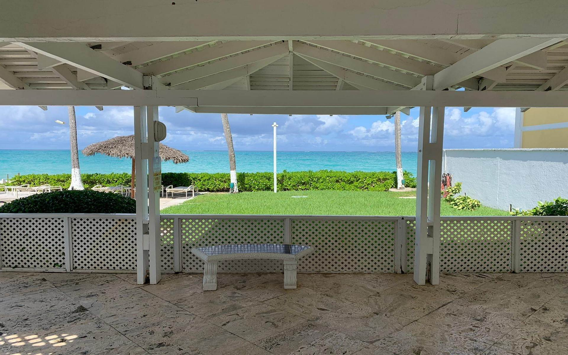 31. Co-op / Condo for Rent at Conchrest Condominium with Exceptional Ocean Views Conchrest, Cable Beach, Nassau And Paradise Island Bahamas