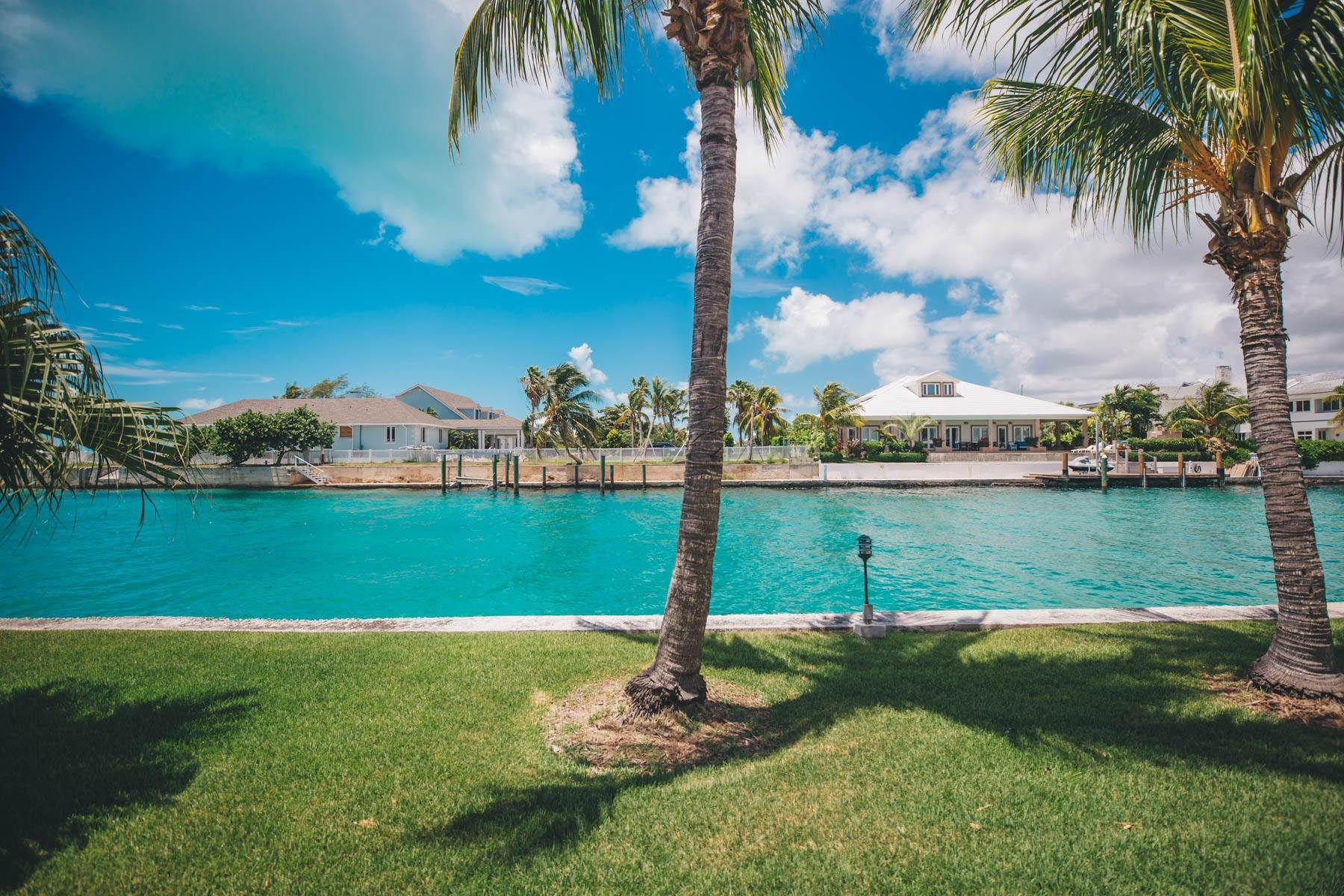 31. Co-op / Condo for Rent at #32 Seapointe, Exclusive Condo in Port New Providence - MLS 42138 St Andrews Beach, Yamacraw, Nassau And Paradise Island Bahamas