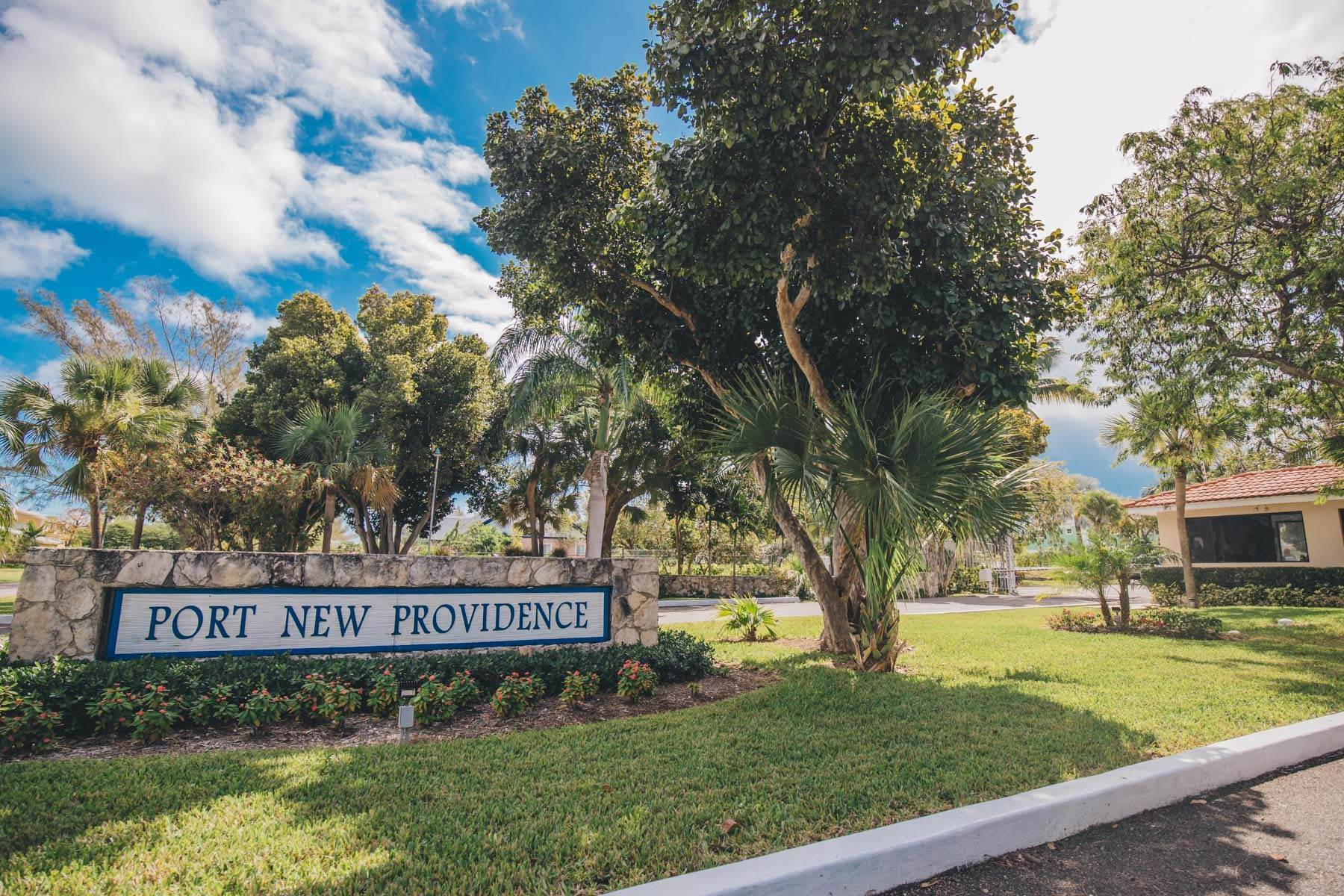 2. Co-op / Condo for Sale at Seapointe Spacious End Unit - Port New Providence St Andrews Beach, Yamacraw, Nassau And Paradise Island Bahamas