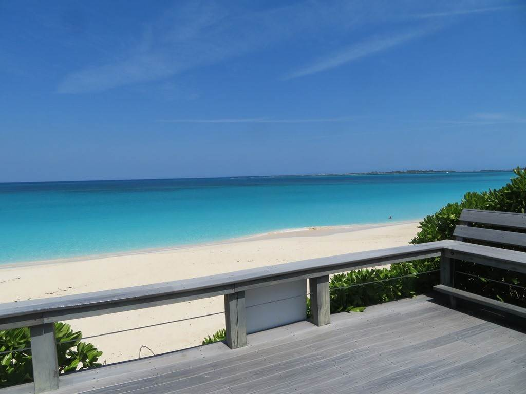 24. Co-op / Condo for Rent at Beachfront Corner unit Townhouse on Paradise Island Paradise Island, Nassau And Paradise Island, Bahamas