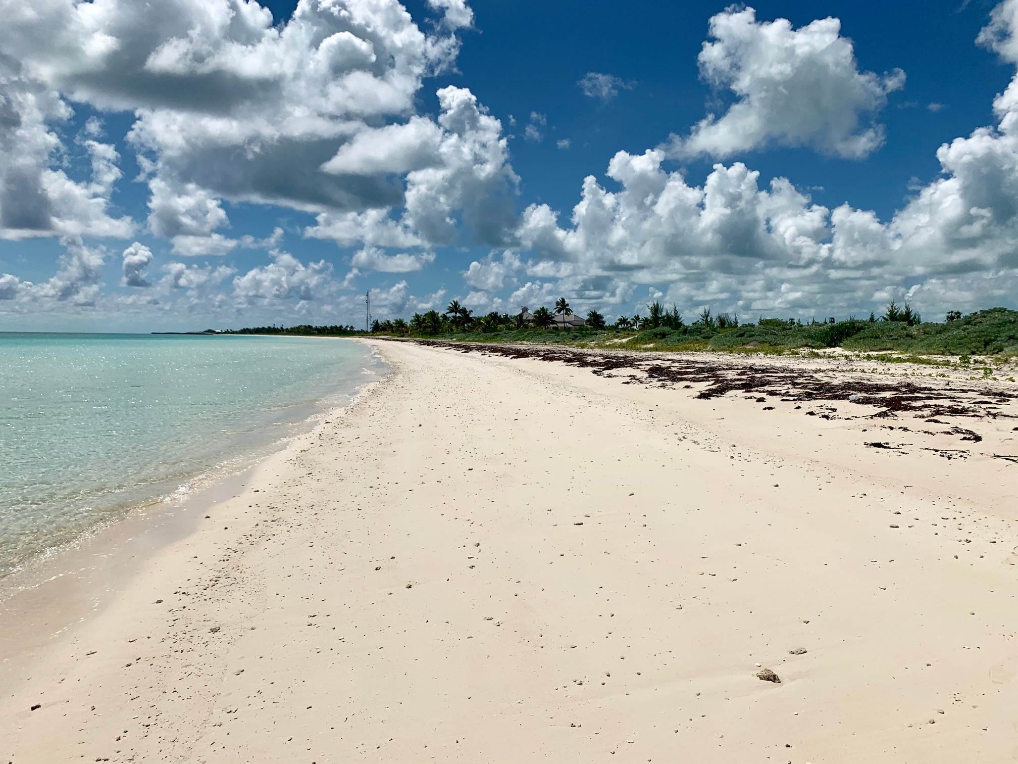 3. Land for Sale at Lot 29 Chub Cay - MLS 38796 Chub Cay, Berry Islands, Bahamas
