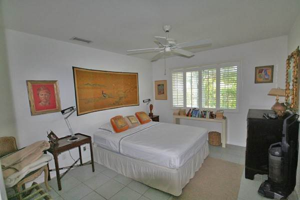 9. Single Family Homes por un Alquiler en Discovery Bay Beachfront Villas Discovery Bay, Gran Bahama Freeport, Bahamas