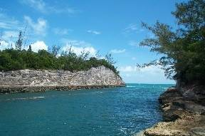 5. Terreno por un Venta en Rose Island Beach and Harbour Club Lot Rose Island, Bahamas