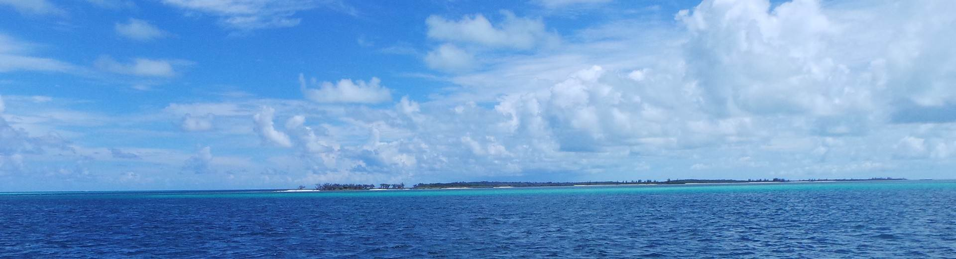 19. Private Islands por un Venta en Large Private Island in Abaco with approved development Plans - MLS 42074 Abaco, Bahamas