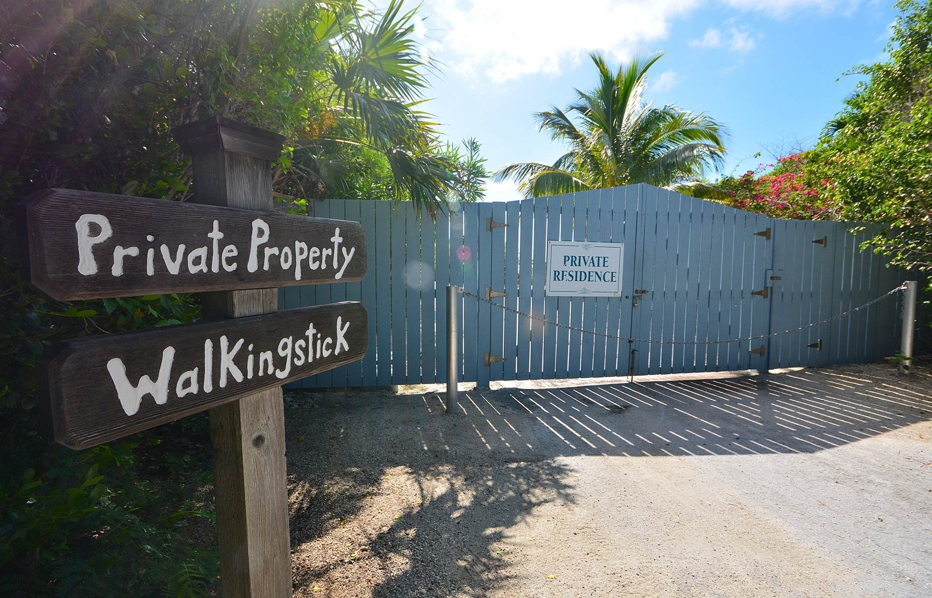 36. Single Family Homes for Sale at Walking Stick, a 2.2.Acre Atlantic Estate at The Abaco Club on Winding Bay MLS-27717 Winding Bay, Abaco, Bahamas