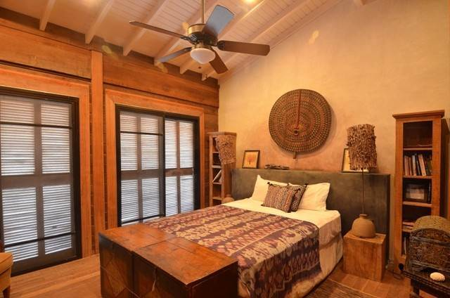 22. Single Family Homes for Sale at Off-the-Grid Showpiece Retreat Cat Island, Bahamas