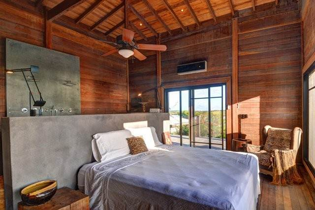23. Single Family Homes for Sale at Off-the-Grid Showpiece Retreat Cat Island, Bahamas