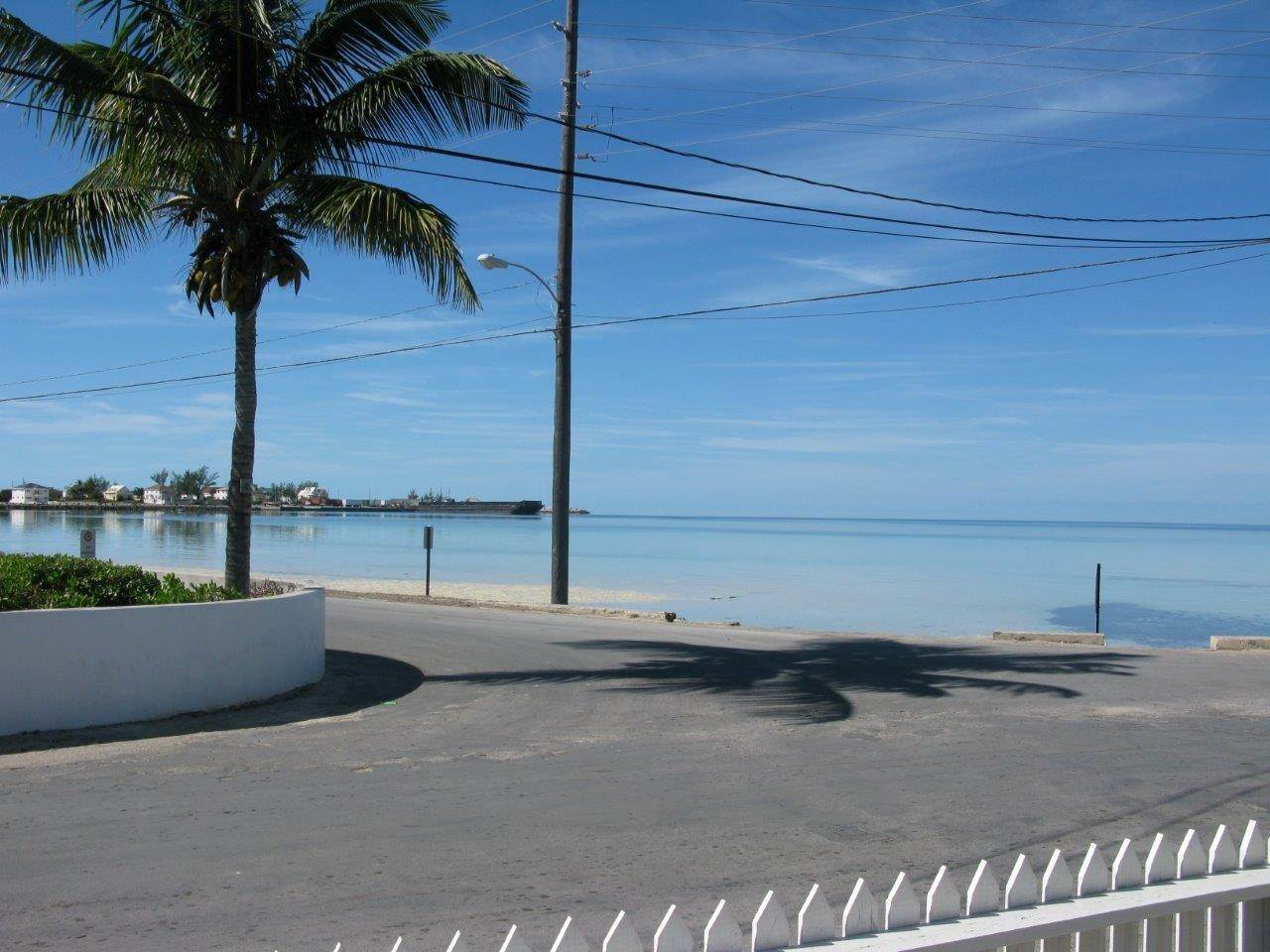 3. Land for Sale at Balara Bay, Governor's Harbour - MLS 31340 Governors Harbour, Eleuthera, Bahamas