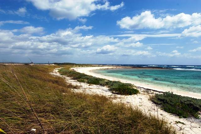 4. Land for Sale at Harbour Village Lots Schooner Bay, Abaco, Bahamas