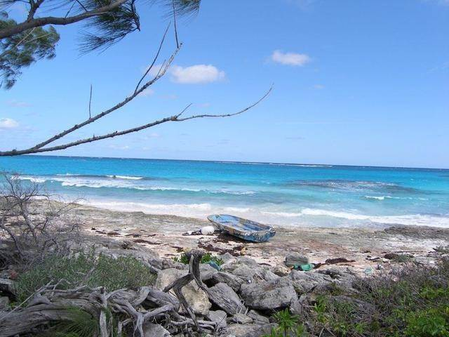 4. Land for Sale at Breezes Away Estates, Eleuthera, The Bahamas Governors Harbour, Eleuthera, Bahamas