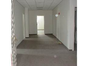 6. Commercial for Rent at Available Office Space Freeport And Grand Bahama, Bahamas