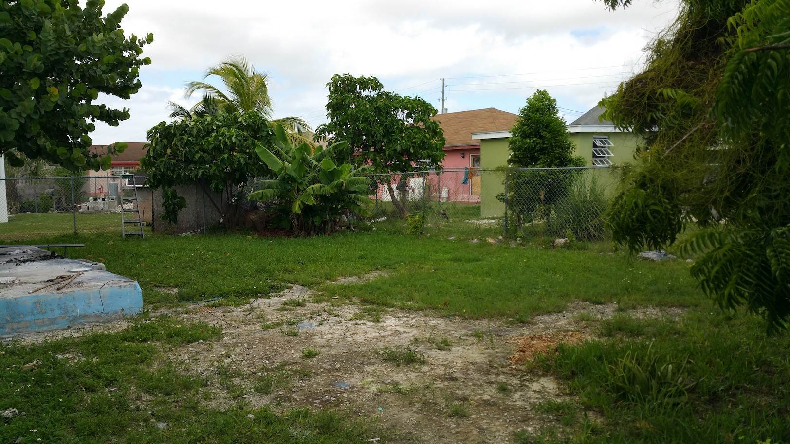12. Single Family Homes for Sale at One of A Kind Residential Family Home in Faith Gardens Faith Gardens, Nassau And Paradise Island, Bahamas