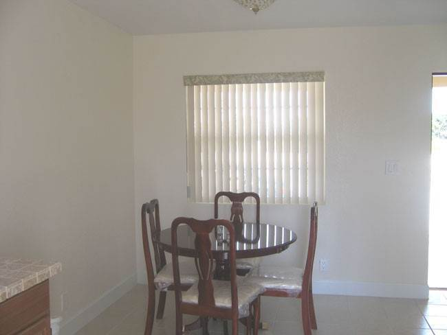 6. Multi Family for Rent at One Bedroom At Harmony Isle Apartments Bell Channel, Lucaya, Freeport And Grand Bahama Bahamas