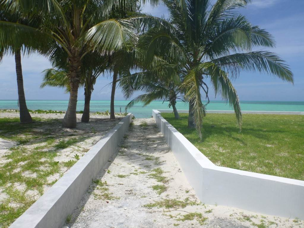 4. Land / Lots for Sale at Spanish Wells Property Spanish Wells, Eleuthera, Bahamas
