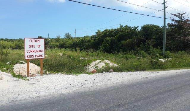 4. Land for Sale at Eleuthera Island Shores Lots - MLS 22242 Eleuthera Island Shores, Eleuthera, Bahamas
