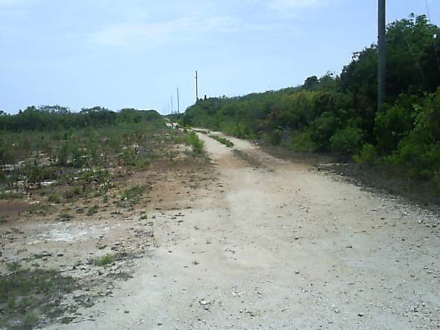 4. Land for Sale at Own Your Piece Of Long Island Long Island, Bahamas