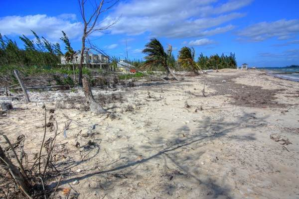 4. Land for Sale at Unique Beachfront Parcel of 2.4 Acres (MLS17537) Turtle Rocks, Abaco, Bahamas