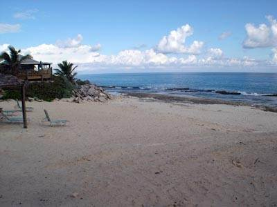 4. Land for Sale at Fantastic Hilltop - Near the Port St. George Development Stella Maris, Long Island, Bahamas
