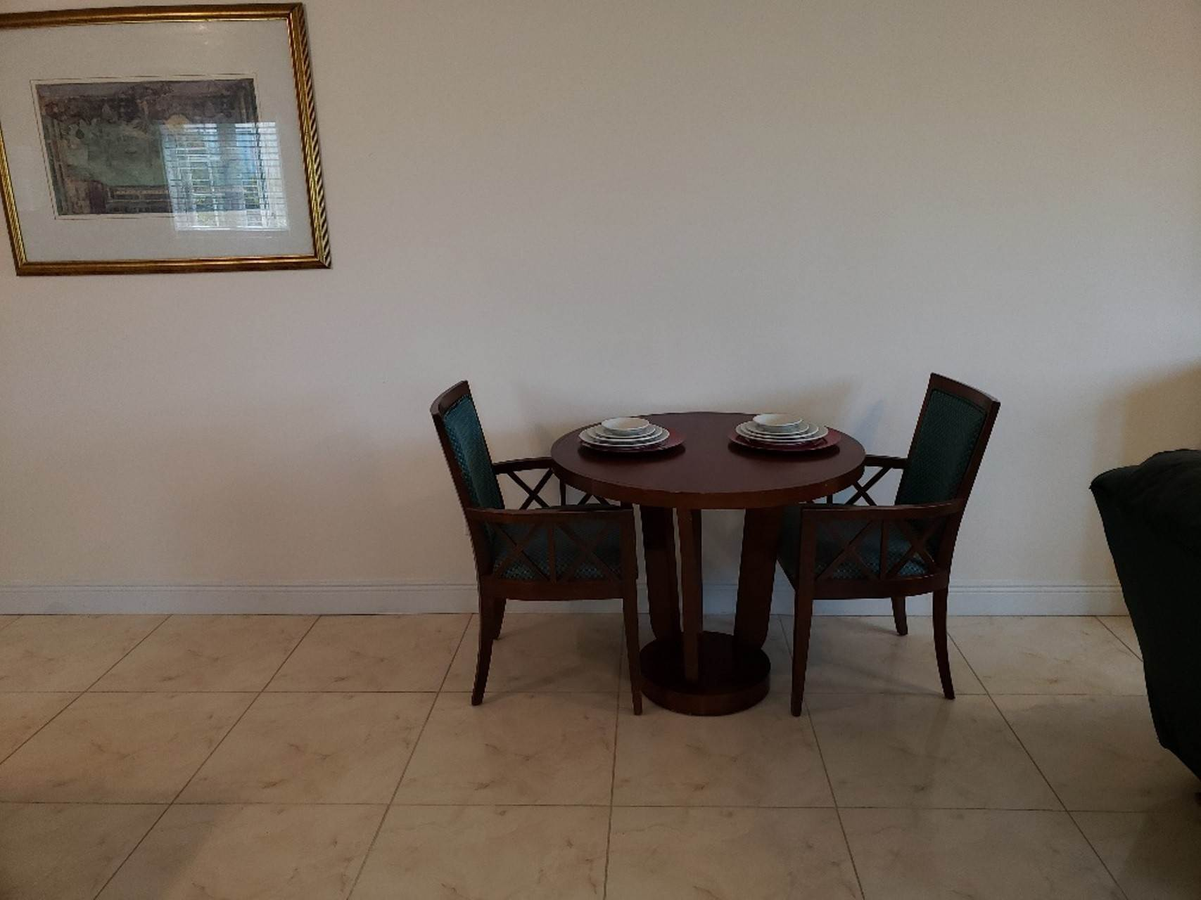 4. Co-op / Condo for Rent at Brand New 1 Bedroom Apartment in East New Providence - MLS 42950 Nassau And Paradise Island, Bahamas