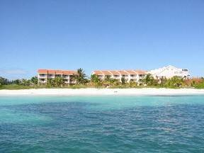 5. Co-op / Condo for Rent at Luxury Beachfront Condo Bell Channel, Lucaya, Freeport And Grand Bahama Bahamas