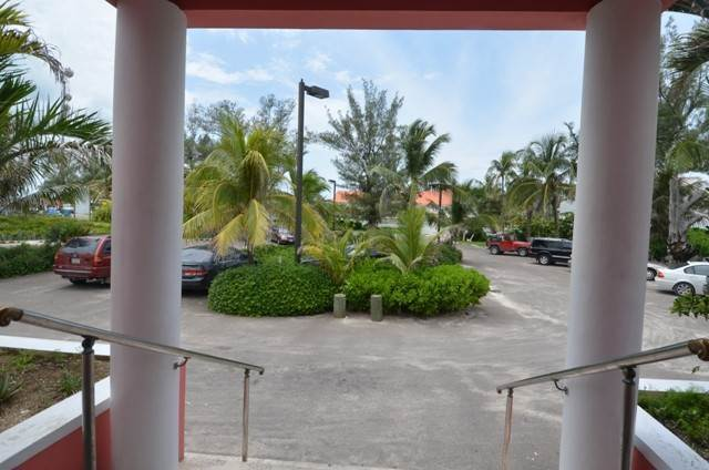 4. Commercial for Sale at Waterfront Commercial Restaurant Sandyport, Cable Beach, Nassau And Paradise Island Bahamas