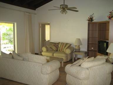 3. Co-op / Condo for Rent at Ideally Located Paradise Island Condo Paradise Island, Nassau And Paradise Island, Bahamas