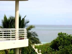 4. Co-op / Condo for Rent at Two Bedroom Unit at the Prestigious Oceanview Freeport And Grand Bahama, Bahamas
