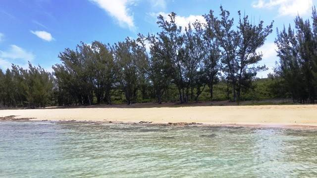 4. Land for Sale at Rental Income Property Opportunity!! Lot 9, Hibiscus Beach, Governor's Harbour Governors Harbour, Eleuthera, Bahamas