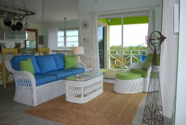 4. Co-op / Condo for Rent at Aqua Teracotta Cottage Long Island, Bahamas